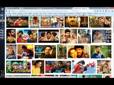 How to set Youtube Chanel Art And Icon In telugu