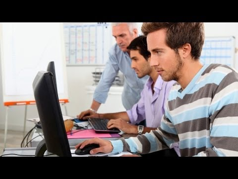 What Is Adobe CS6? | Graphic Design