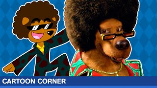 Download A CAMEO SHOW | Scooby-Doo 2: Monsters Unleashed Review - Cartoon Corner Video