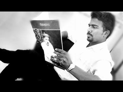 Xxx Mp4 दहावी ड धडाकेबाज मित्र मंडळ Dhadakebaj Mitra Mandal 3gp Sex