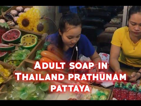 Xxx Mp4 Adult Soap In Thailand Prathunam Pattaya 3gp Sex