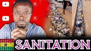 Download Ghana's #Sanitation Problem, Everything you need to know and how to FIX it. Video