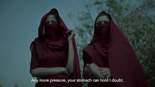 #EveryWomansRight – an initiative by Astral Pipes