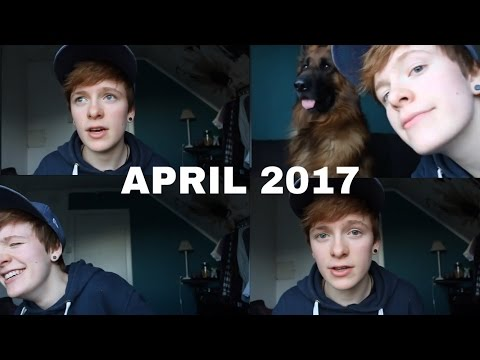 Chest binder giveaway & legal name change soon?   April (ish) update