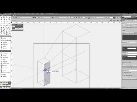 podcast 202 - 3D Polygon Tool