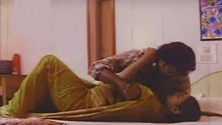 അരമണിക്കൂറെങ്കിലും ചിലവഴിച്ചില്ലേൽ അത് വലിയ നഷ്ടല്ലേ | Malayalam Movie Scene From Sobhanam