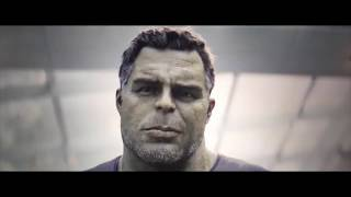 Download Avenger End Game: Hulk Use Infinity Gauntlet | Best Moments HD Video
