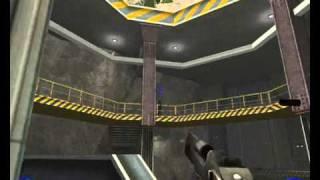 James Bond Nightfire Walkthrough Mission