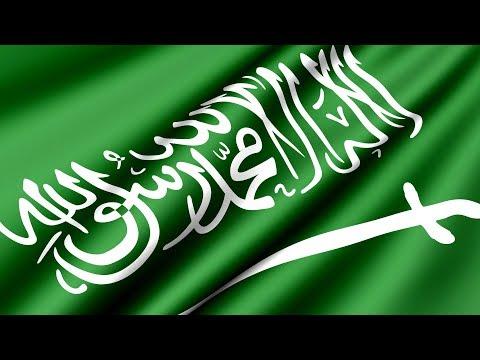 Expat Life in Saudi Arabia - Rules, Dress Code, Alcohol, Weather, Cost Of Living ETC