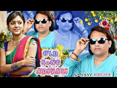 Xxx Mp4 Sanjay Kirade Adivasi Song संजय किराड़े का पुराना आदिवासी गीत 3gp Sex