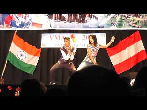 Xxx Mp4 2JayM VMA 2012 Dance Les Twins Tribute 3gp Sex