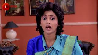 Bokul Kotha - Indian Bangla Story - Episode 98 - Zee Bangla
