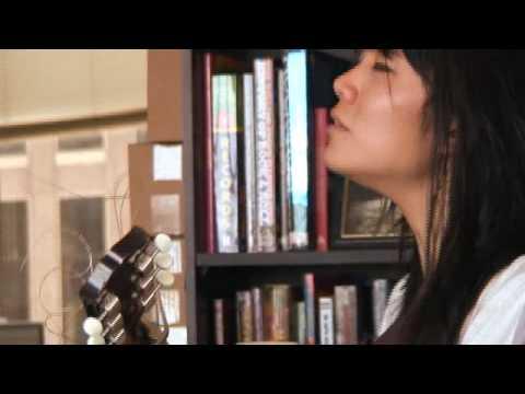 Thao Nguyen: NPR Music Tiny Desk Concert