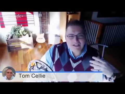make money tutoring online