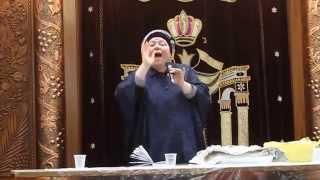 הרבנית לאה קוק במסר מיוחד בכנס נשים בחולון