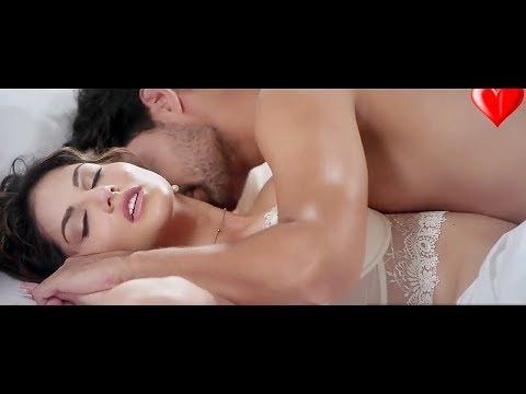 Xxx Mp4 Sunny Leon Video Hot Romance Video 3gp Sex