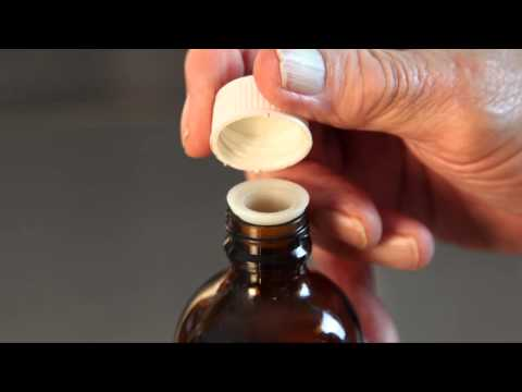 Perfect Pour Prevents Bottle Drips And Wine Bottle Dripping Including Medicines