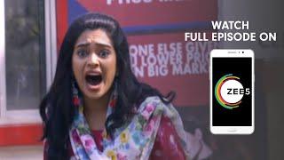 Kumkum Bhagya - Spoiler Alert - 17 Apr 2019 - Watch Full Episode On ZEE5 - Episode 1343