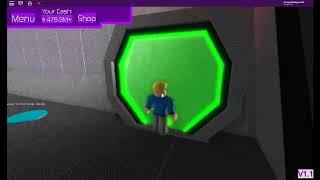 Roblox Deep Space Tycoon Aliens Videos 9tubetv - roblox deep space tycoon