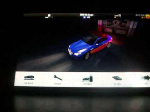 How to get unlimited gas in CSR racing or CSR Classics.