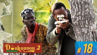 Download DOUKONOU 2 - EPISODE 18 Video