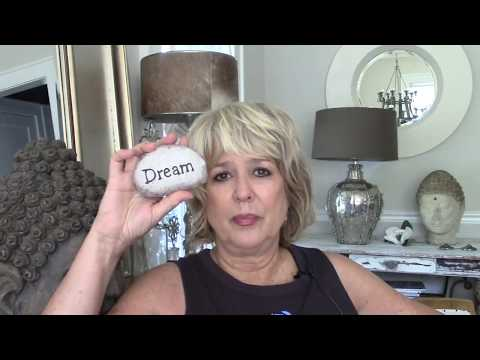 Your Action Manifests your Dreams and Changes the Universe