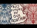 Matthew E White No Future In Our Frontman Official Audio