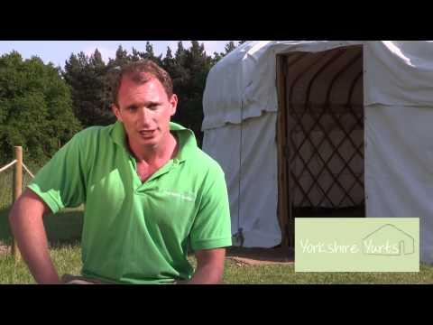 Yorkshire Yurts v5