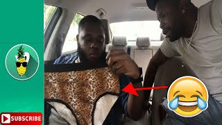 BEST JAMAICAN VINES JULY#8 2017   TRY NOT TO LAUGH OR GRIN