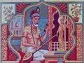Kabir Rahim Ke Dohe Part 4 By Suresh Wadkar And Pamela Jain