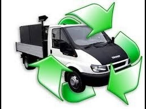 Rubbish Removal Sunshine Coast 0405355568
