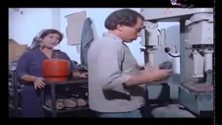 فيلم الحريف   عادل امام   فردوس عبدالحميد   Adel Emam
