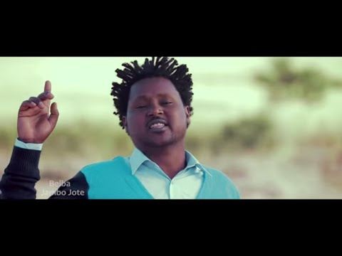 Xxx Mp4 Ethiopian Music Jambo Jote Belba New Ethiopian Oromo Music 2018 Official Video 3gp Sex