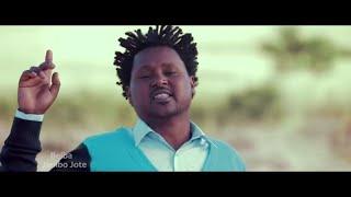 Ethiopian Music :Jambo Jote (Belba)  - New Ethiopian Oromo Music 2018(Official Video)