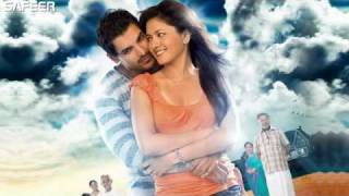 "Pal Mein Mila Jahan ""Full Song"" (HQ) New Hindi Movie Aashayein Songs (( Shankar Mahadevan )) 2010"