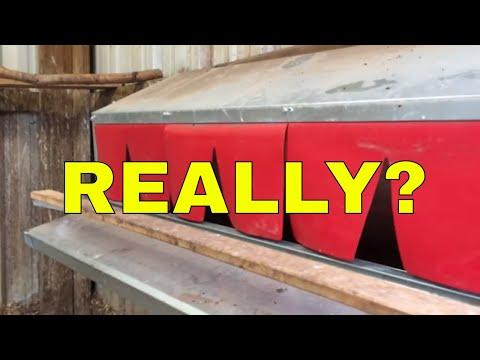 BEST NEST BOX REVIEW UPDATE~ I LIED!
