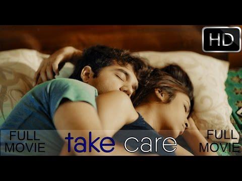 TAKE CARE   olm_Short   Full Bengali Short film   HD