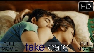 TAKE CARE | olm_Short | Full Bengali Short film | HD