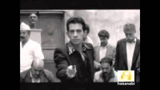 Cem Karaca - Tamirci Çırağı (Klipli)