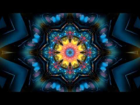 852Hz ❯ Eliminar los Miedos de tu subconsciente ❯ Música de la Felicidad para Sentirse Libre 432Hz