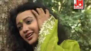 Jibon Jodi Jaye   Bengali Video HD Song   Love Sad Song   JMD Ventures   JMD Bangla