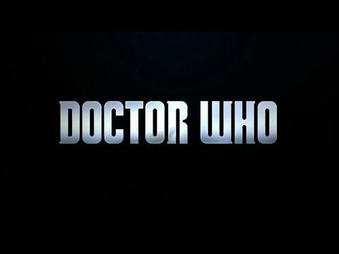 Nova temporada de Doctor Who em agosto