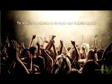 Best Techno 2011 (Hands Up Mix 35)
