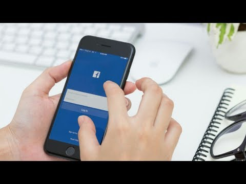 how to recover facebook password without/email and phone number
