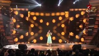 Vari vari jawan lakh wari   sant nirankari devotional song youtube.