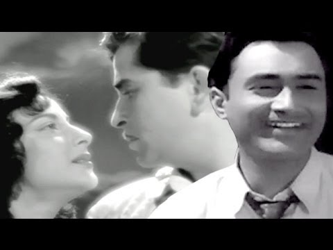 Xxx Mp4 Super Hit Old Classic Hindi Songs Of 1956 Vol 2 3gp Sex