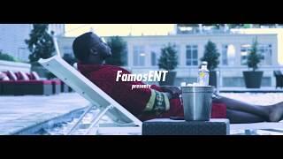 Ebako - Greener (official Video)