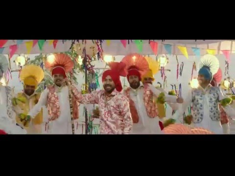 Jatt Mele Aa Gya   Ranjit Bawa   Jaidev Kumar   Official Full HD Video   