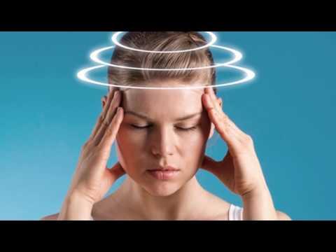 Telepathic Hypnosis