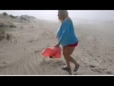 Xxx Mp4 Beshine On The Beach 3gp Sex
